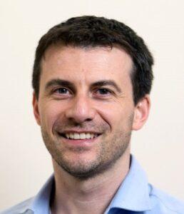Adrian Bracken